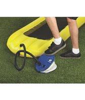 Coleman Bellows Foot Pump
