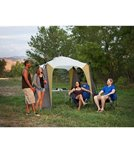 Coleman 10x10 Instant Event Shade Shelter