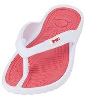 Easy USA Women's Sport Flip Flop
