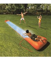 Wet Products H2O Go Single Slider Slip and Slide