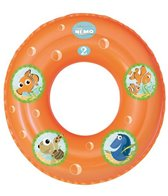 Wet Products Finding Nemo Swim Ring