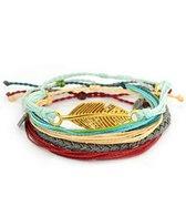 Pura Vida Windansea Bracelet Pack