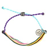 Pura Vida Baby Original Hakuna Matata Bracelet