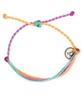 Pura Vida Baby Original Wish You Were Here Bracelet
