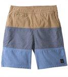 Volcom Boys' Threezy Short (8yrs-20yrs)