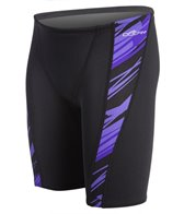 Dolfin Flare Youth Spliced Jammer