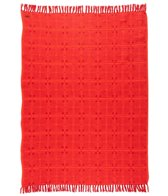 Roxy Sunset Beach Blanket