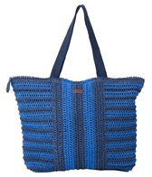 Roxy Local Spot Beach Tote