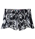 Billabong Girls' Beat The Heat Woven Short (7yrs-14yrs)