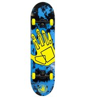 Body Glove Trickster 31 Skateboard