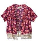 Roxy Kids Girls' Oasis Jacket (8yrs-16yrs)
