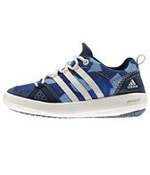 Adidas Kids Climacool Boat Lace K Water Shoes