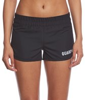 Sporti Guard Women's Cruiser Boardshort