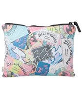 Billabong Since Then Bikini Bag