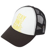 Billabong Stay Awesome Hat