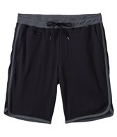 Hurley Men's Dri-Fit Main Volley Short