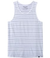 Hurley Men's Dri-Fit Brooks Tank