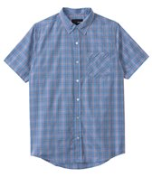 Hurley Men's Dri-Fit Nova S/S Shirt