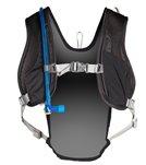 Camelbak Dart 50 oz Lightweight Hydration Pack