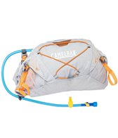 Camelbak Tahoe LR 50 oz Paddle Hydration Pack