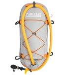 Camelbak Cortez 100 oz Paddle Hydration Pack