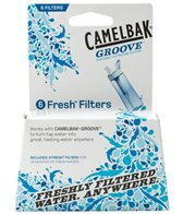 Camelbak Groove Bottle Accessory - Filters (6 Pack)