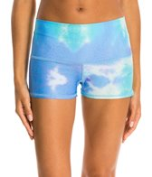 Teeki Fairy Bath Sun Shorts