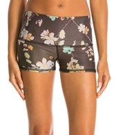 Teeki Wildflower Sun Short