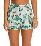 MINKPINK Getaway Shorts