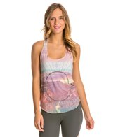 Stelari The Sun Free Flow Tank