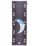Stelari The Moon Yoga Mat Towel