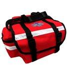 line2design-first-responder-lifeguard-trauma-bag