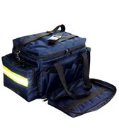 LINE2Design Large Padded Trauma Bag