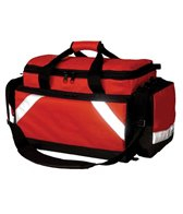LINE2Design Basic Elite Lifeguard Trauma Bag