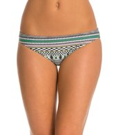 Hot Water Neverland Hipster Bikini Bottom