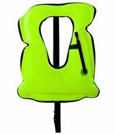 Body Glove Snorkel Vest