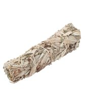 Shamans Market Black Sage Mini Smudge Sticks