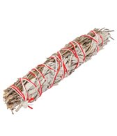 Shamans Market White Sage & Lavender Large Smudge Sticks