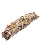 Shamans Market Yerba Santa Incense Bundle 9