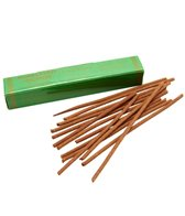 Shamans Market Tibetan Himalayan Healing Incense Sticks