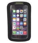 Amphipod HandPod SmartView Plus Phone Holder