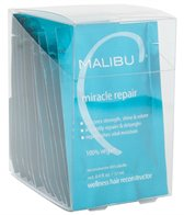 Malibu C Miracle Repair (12 Pack)