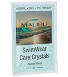 Malibu C Swimwear Care Cystals (12 Pack)