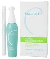 Malibu C Acne C Wellenss Serum