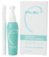 Malibu C Original C Wellness Serum