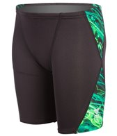 TYR Hypnosis Youth Blade Splice Jammer