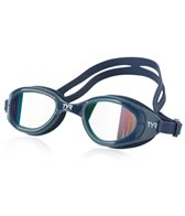 TYR Special OPS 2.0 Polarized Performance Goggle