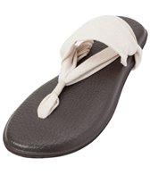 Sanuk Women's Yoga Sling 2 Metallic Sandal