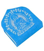 dZi Medicine Buddha Meditation Box