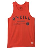 O'Neill Men's Shaping Bay Tank